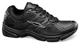"Avia Men's ""378"" Athletic Shoe"