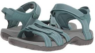 Teva Tirra Women's Sandals