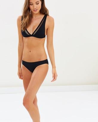 Seafolly Mini Hipster Bikini Pants