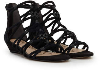 873c8f3dcfbc7a Sam Edelman Gladiator Sandals For Women - ShopStyle Canada