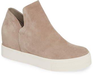 16161bce93c Steve Madden Brown Women s Sneakers - ShopStyle
