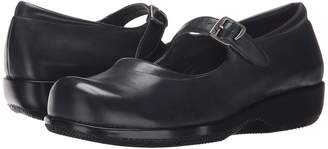 SoftWalk Jupiter Women's Shoes