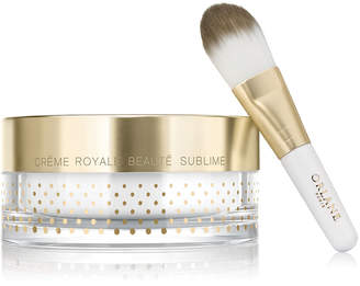 Orlane Creme Royale Sublime Mask, 3.3 oz.