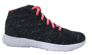 Athletic Works Women's High Top Athletic Shoe