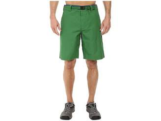 The North Face Granite Dome Utility Belted Short Men's Shorts
