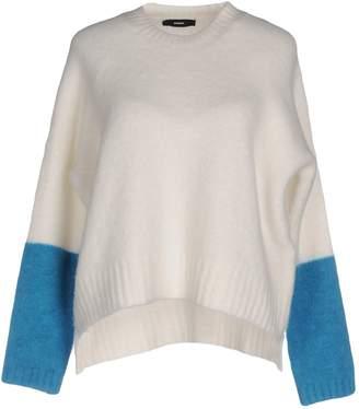 Diesel Sweaters