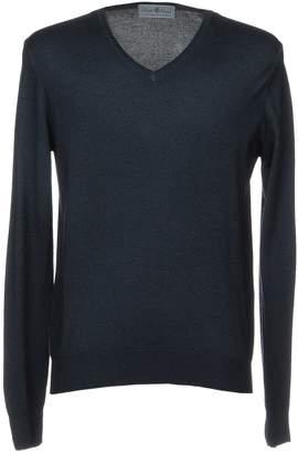 Della Ciana Sweaters - Item 39812407