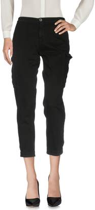 40weft Casual pants - Item 13181838EJ