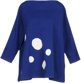 Corinna Caon Sweatshirts - Item 12159256
