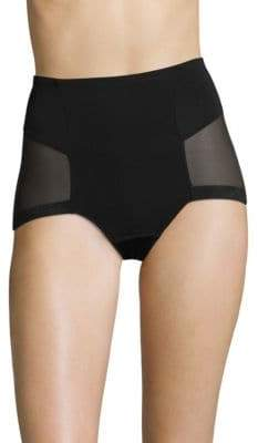 Le Mystere Infinite High-Waist Bottom