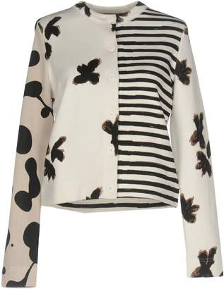 Marc by Marc Jacobs Cardigans - Item 39804538UU