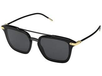 Dolce & Gabbana 0DG4327