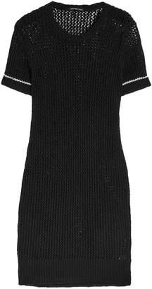 James Perse Short dresses