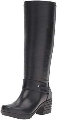 Sanita Women's Icon-Celebrity Harness Boot