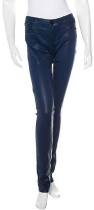Habitual Alice Coated Jeans