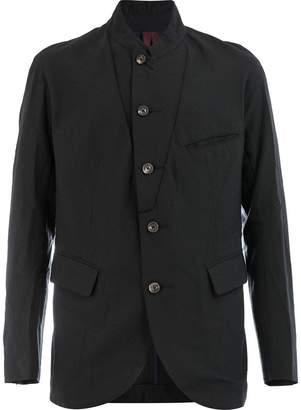 Ziggy Chen relaxed blazer