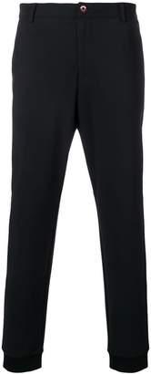 0c4185567ee0 Roberto Cavalli Men s Pants - ShopStyle
