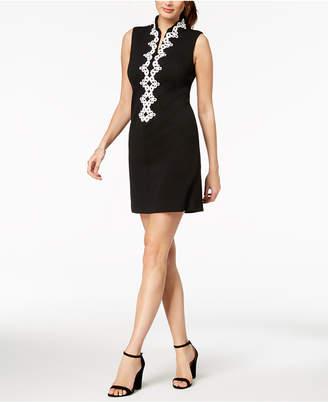 d16a2d5e05e Jessica Howard Black Petite Dresses - ShopStyle