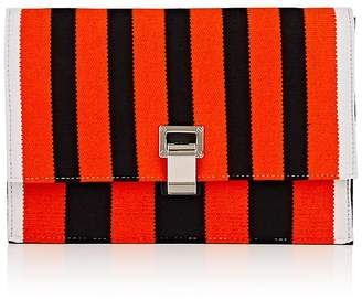 Proenza Schouler Women's Small Lunch Bag