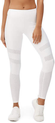 Fenix All Elle Mesh Leggings