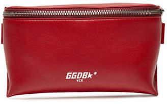 Golden Goose Banana Belt Bag in Leather