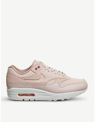 Nike 1 low-top trainers
