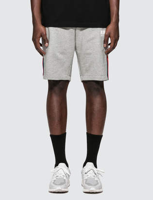 Billionaire Boys Club Aba Shorts