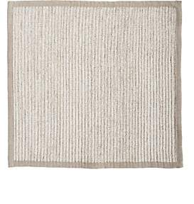 Anichini Giedre Placemat - Neutral