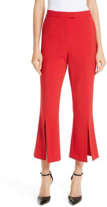 Robert Rodriguez Eva Crop Trousers