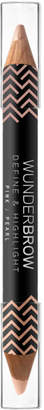 Wunder2 Online Only Wunderbrow Define and Highlight
