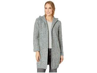 Nic+Zoe Cloud Cover Cardy
