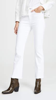 Rag & Bone Hana Jeans