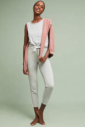 Bailey 44 Casual Striped Pants