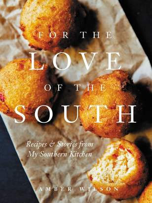 Draper James For the Love of the South