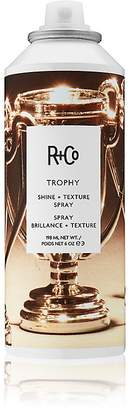 R+Co Women's TROPHY Shine + Texture Spray $29 thestylecure.com