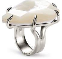 Kendra Scott Megan Prong-Set Stone Cocktail Ring