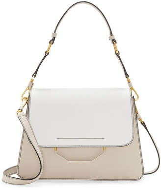 Louise et Cie Malin Shoulder Bag