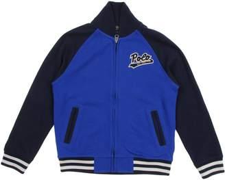Ralph Lauren Sweatshirts - Item 12103025GL