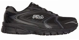 Fila Memory Reckoning 7 Mens Steel-Toe Shoes