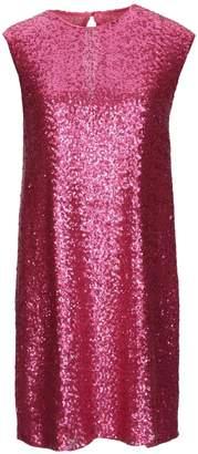 Laltramoda Short dresses