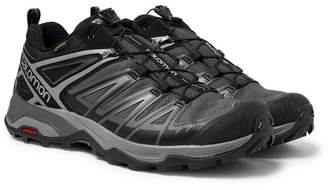 Salomon X Ultra 3 Gore-Tex Hiking Shoes