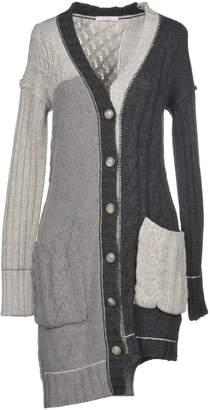 Siviglia Cardigans
