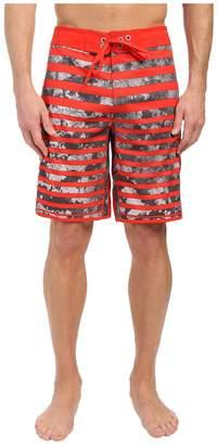 The North Face Whitecap Boardshorts Men's Swimwear
