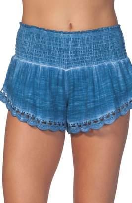 Rip Curl Dream Beam Cotton Beach Shorts
