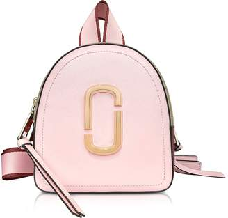 Marc Jacobs Mini Packshot Backpack