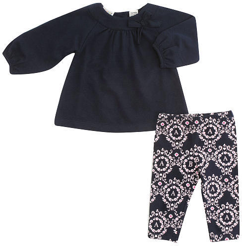 Cynthia Rowley Baby Clothing