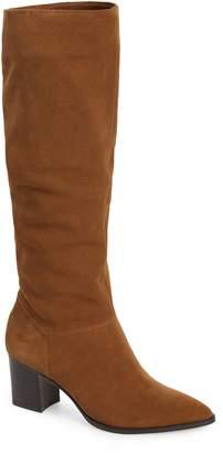 Sole Society Danilynn Knee High Boot