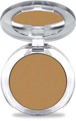 Pur Minerals 4-in-1 Pressed Mineral Makeup Foundation with SPF 15 - Tan