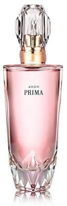 Avon Prima Eau De Parfum $30 thestylecure.com