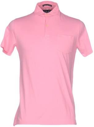MC2 Saint Barth Polo shirts
